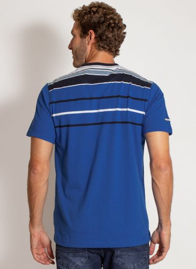 camiseta-aleatory-masculina-listrada-luck-modelo-2020-2-