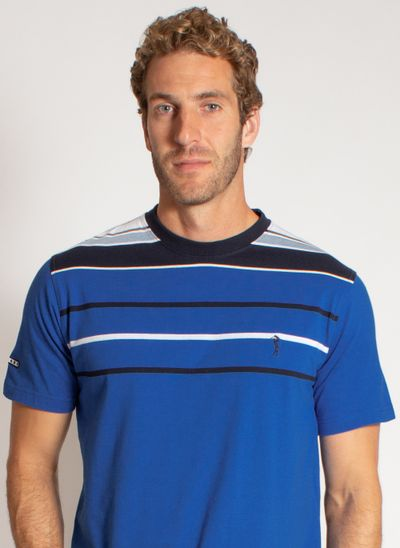 camiseta-aleatory-masculina-listrada-luck-modelo-2020-1-