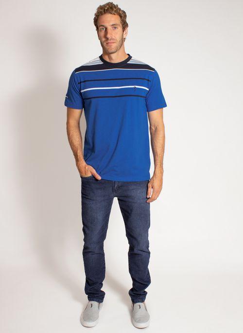 camiseta-aleatory-masculina-listrada-luck-modelo-2020-3-