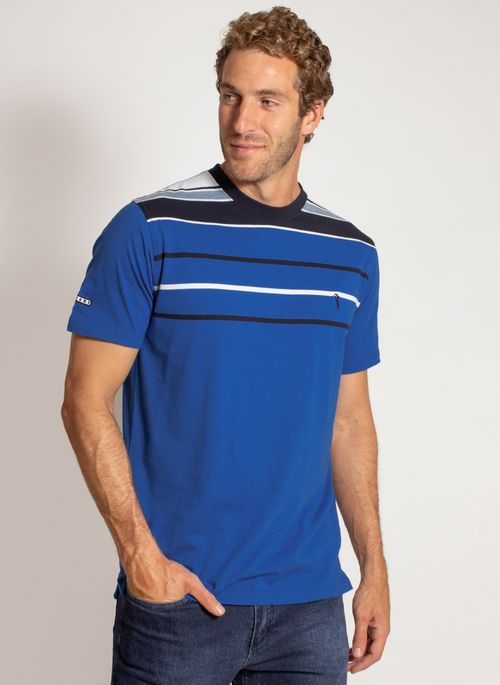 camiseta-aleatory-masculina-listrada-luck-modelo-2020-4-