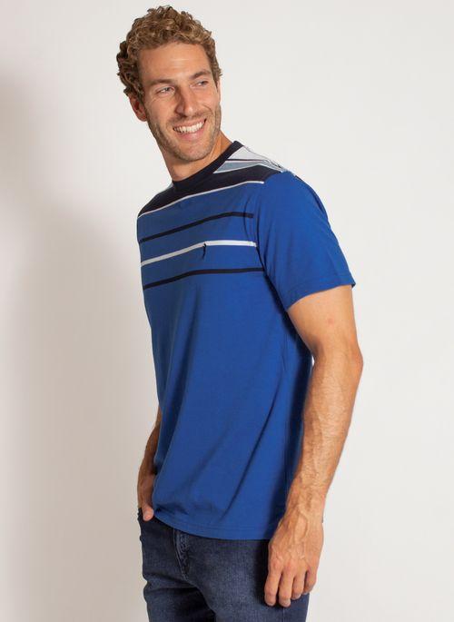 camiseta-aleatory-masculina-listrada-luck-modelo-2020-5-