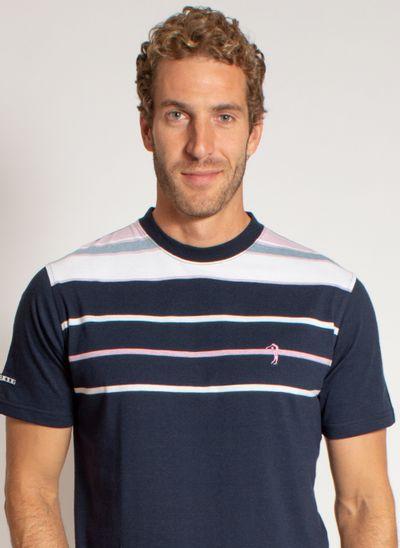 camiseta-aleatory-masculina-listrada-luck-modelo-2020-6-