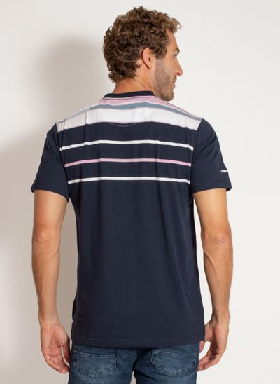 camiseta-aleatory-masculina-listrada-luck-modelo-2020-7-