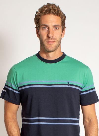 camiseta-aleatory-masculina-listrada-danger-modelo-2020-1-