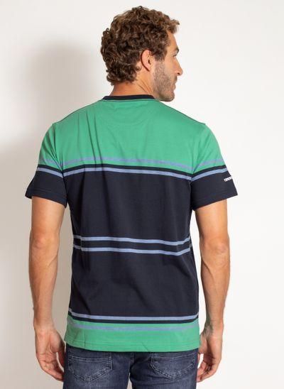 camiseta-aleatory-masculina-listrada-danger-modelo-2020-2-