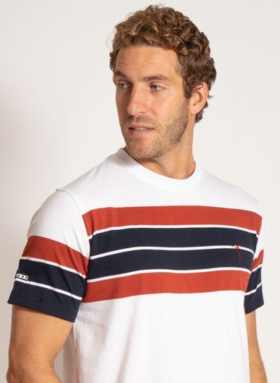 camiseta-aleatory-masculina-listrada-free-modelo-2020-6-