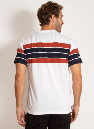 camiseta-aleatory-masculina-listrada-free-modelo-2020-7-