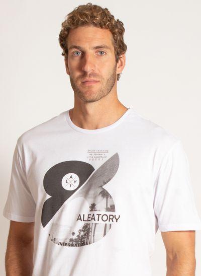 camiseta-aleatory-masculina-estampada-vacation-branca-modelo-1-