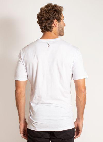 camiseta-aleatory-masculina-estampada-vacation-branca-modelo-2-