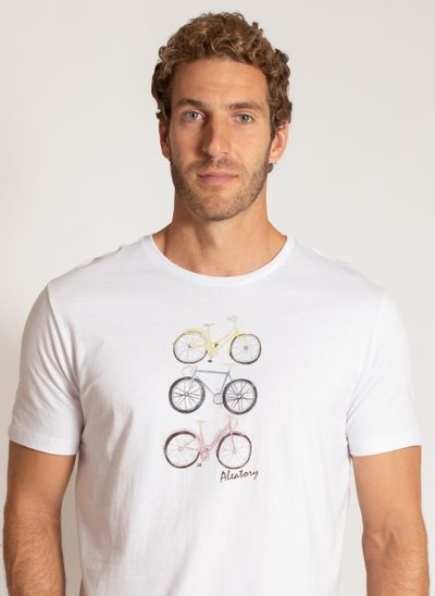 camiseta-aleatory-masculina-estampada-bike-branca-modelo-1-