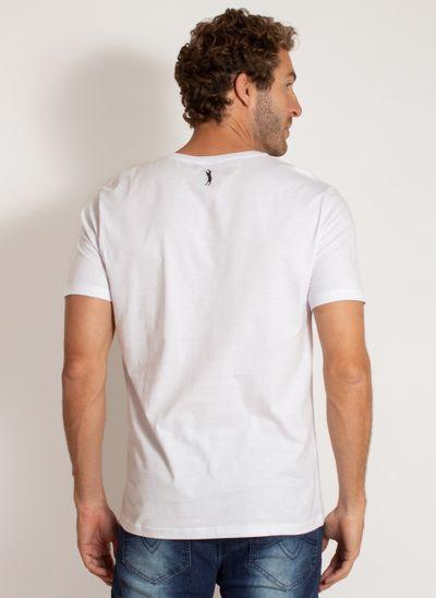 camiseta-aleatory-masculina-estampada-bike-branca-modelo-2-