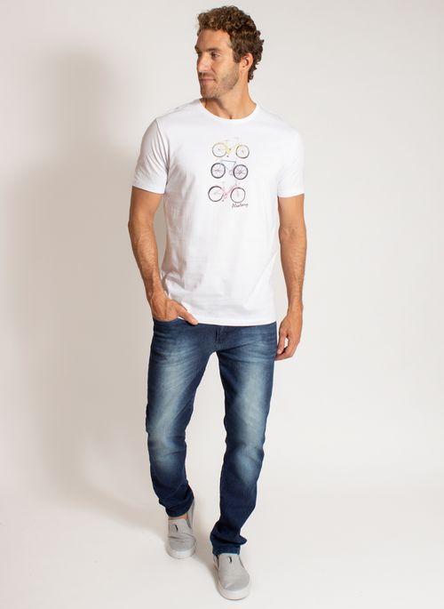 camiseta-aleatory-masculina-estampada-bike-branca-modelo-3-