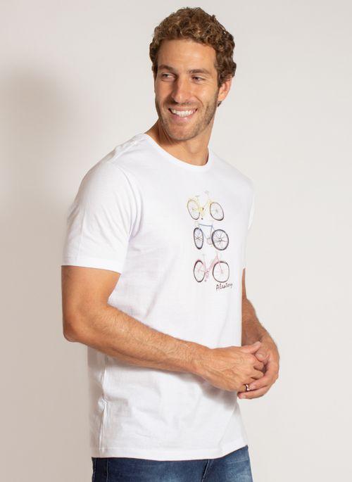 camiseta-aleatory-masculina-estampada-bike-branca-modelo-4-