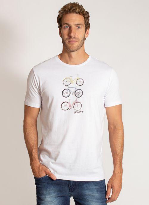 camiseta-aleatory-masculina-estampada-bike-branca-modelo-5-