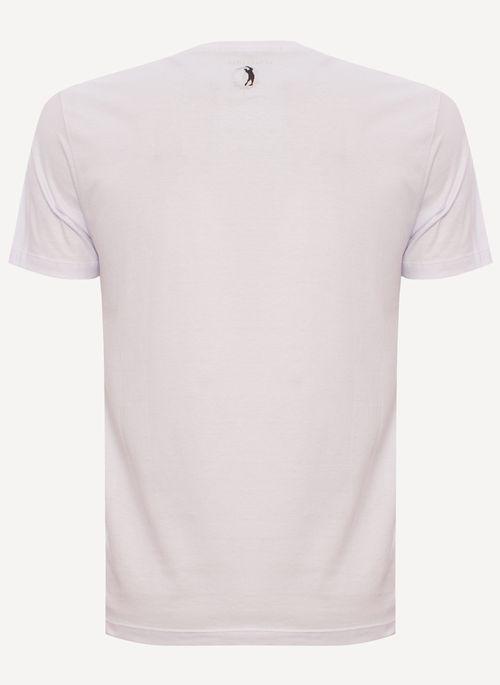 camiseta-aleatory-masculina-estampada-bike-branco-still-2-