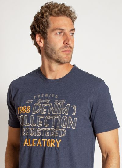 camiseta-aleatory-masculina-estampada-premium-azul-marinho-modelo-1-