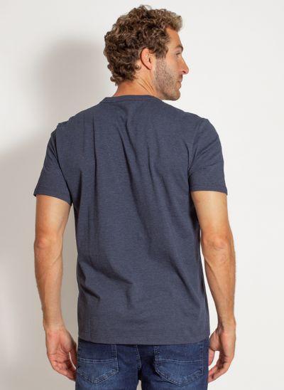 camiseta-aleatory-masculina-estampada-premium-azul-marinho-modelo-2-