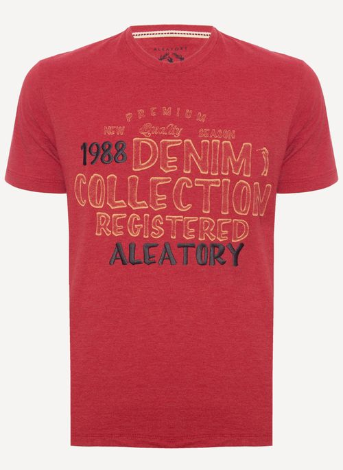 camiseta-aleatory-masculina-estampada-premium-vermelho-still-1-