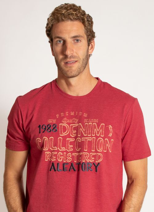 camiseta-aleatory-masculina-estampada-premium-vermelho-modelo-1-