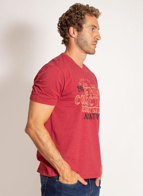 camiseta-aleatory-masculina-estampada-premium-vermelho-modelo-4-