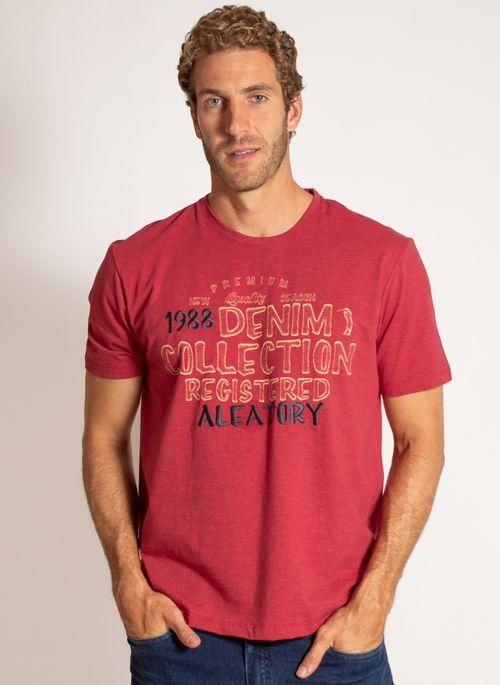 camiseta-aleatory-masculina-estampada-premium-vermelho-modelo-5-
