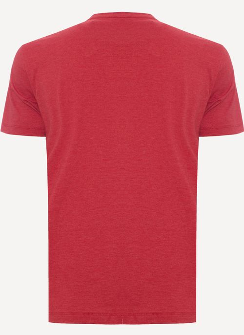 camiseta-aleatory-masculina-estampada-premium-vermelho-still-2-