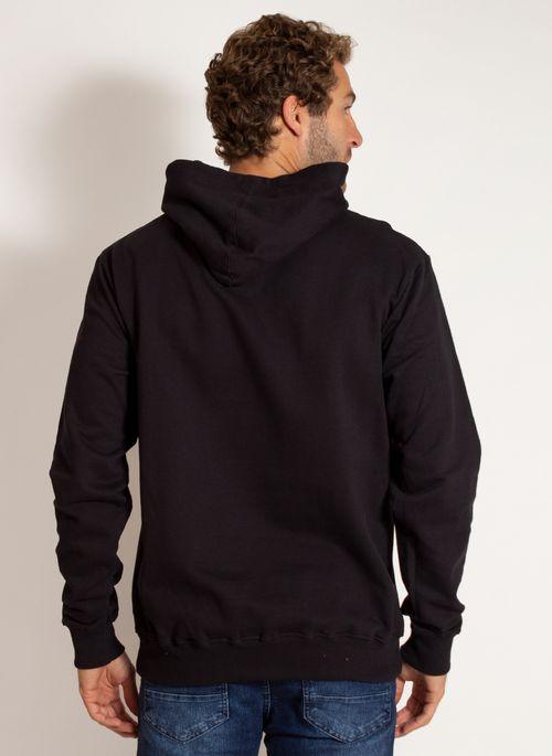 blusao-moletom-aleatory-masculina-side-modelo-2-