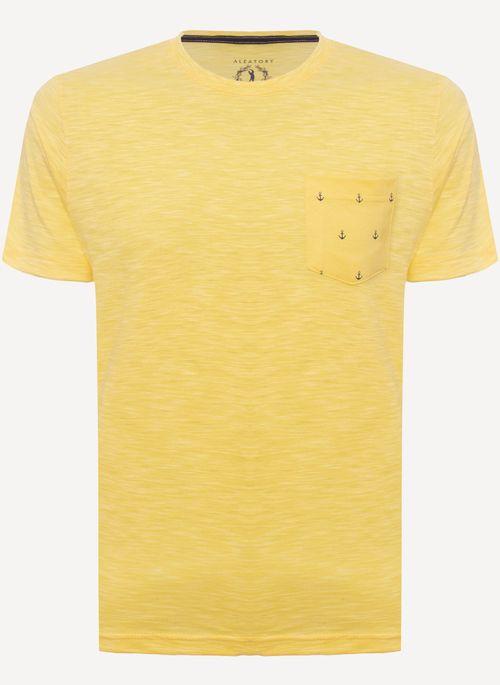 camiseta-aleatory-masculina-flajet-com-bolso-amarelo-still-1-