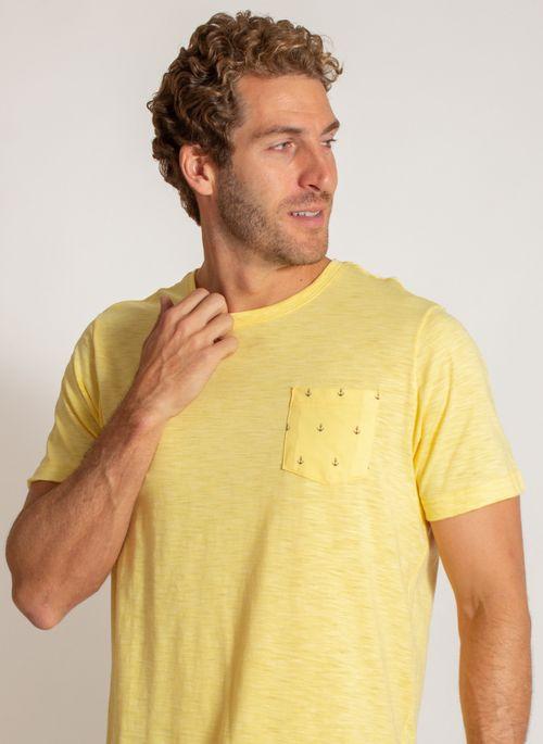 camiseta-aleatory-masculina-flajet-com-bolso-amarelo-modelo-2020-1-