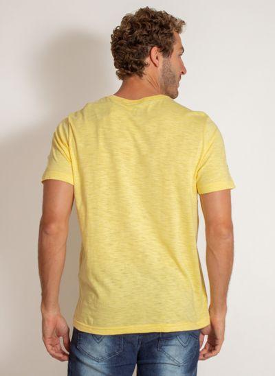 camiseta-aleatory-masculina-flajet-com-bolso-amarelo-modelo-2020-2-