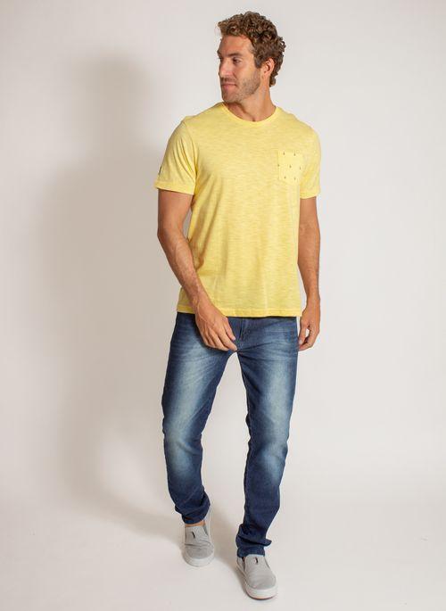 camiseta-aleatory-masculina-flajet-com-bolso-amarelo-modelo-2020-3-
