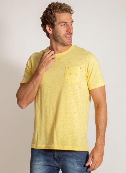 camiseta-aleatory-masculina-flajet-com-bolso-amarelo-modelo-2020-5-