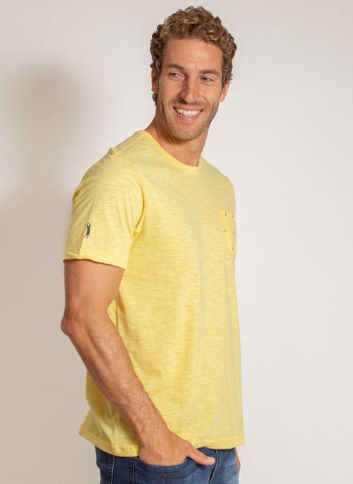 camiseta-aleatory-masculina-flajet-com-bolso-amarelo-modelo-2020-4-