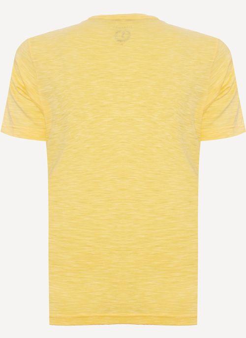 camiseta-aleatory-masculina-flajet-com-bolso-amarelo-still-2-