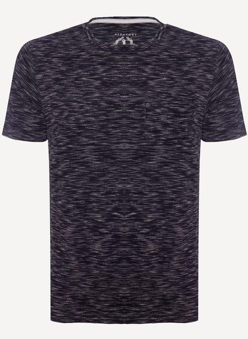 camiseta-aleatory-masculina-flajet-com-bolso-marinho-still-1-