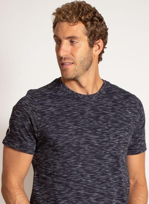 camiseta-aleatory-masculina-flajet-com-bolso-marinho-modelo-2020-1-