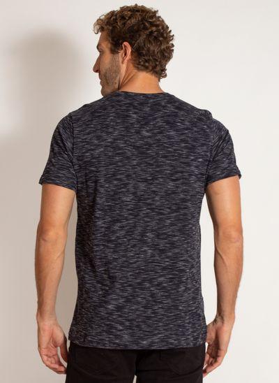 camiseta-aleatory-masculina-flajet-com-bolso-marinho-modelo-2020-2-