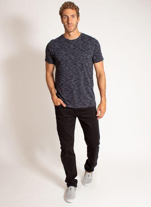 camiseta-aleatory-masculina-flajet-com-bolso-marinho-modelo-2020-3-