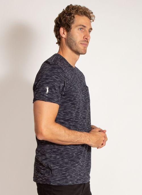 camiseta-aleatory-masculina-flajet-com-bolso-marinho-modelo-2020-4-