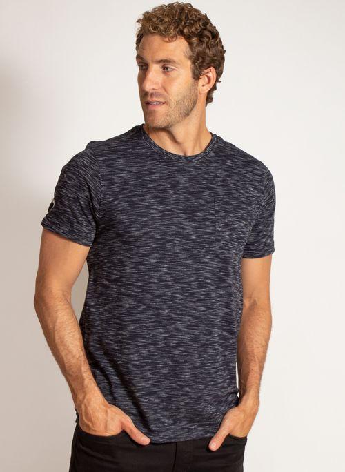 camiseta-aleatory-masculina-flajet-com-bolso-marinho-modelo-2020-5-