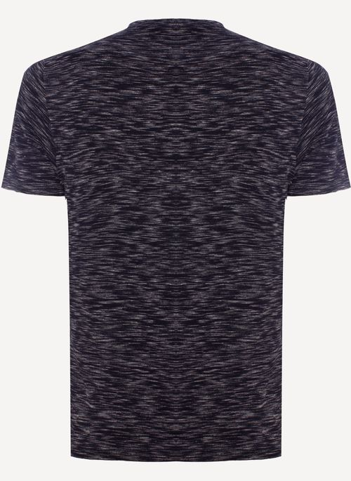 camiseta-aleatory-masculina-flajet-com-bolso-marinho-still-2-