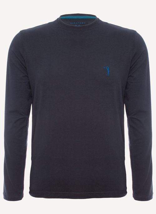 camiseta-aleatory-masculina-lisa-manga-longa-freedom-azul-marinho-still-1-