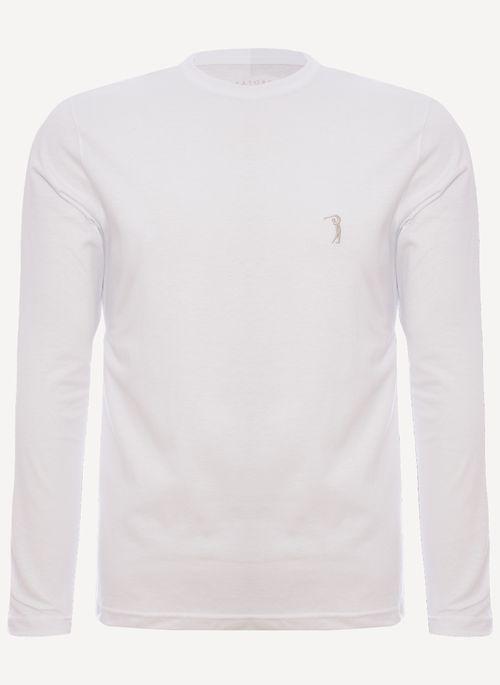 camiseta-aleatory-masculina-lisa-manga-longa-freedom-branco-still-1-
