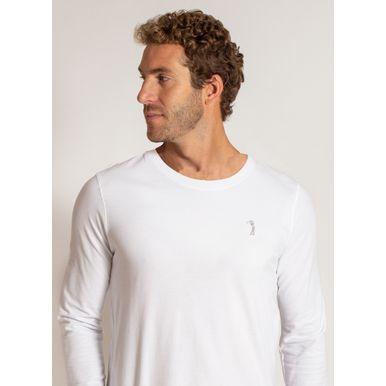 camiseta-aleatory-masculina-manga-longa-lisa-freedom-branco-modelo-2020-1-