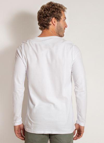 camiseta-aleatory-masculina-manga-longa-lisa-freedom-branco-modelo-2020-2-