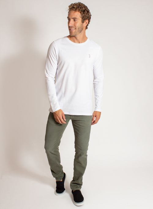 camiseta-aleatory-masculina-manga-longa-lisa-freedom-branco-modelo-2020-3-