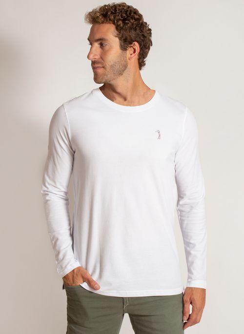 camiseta-aleatory-masculina-manga-longa-lisa-freedom-branco-modelo-2020-4-