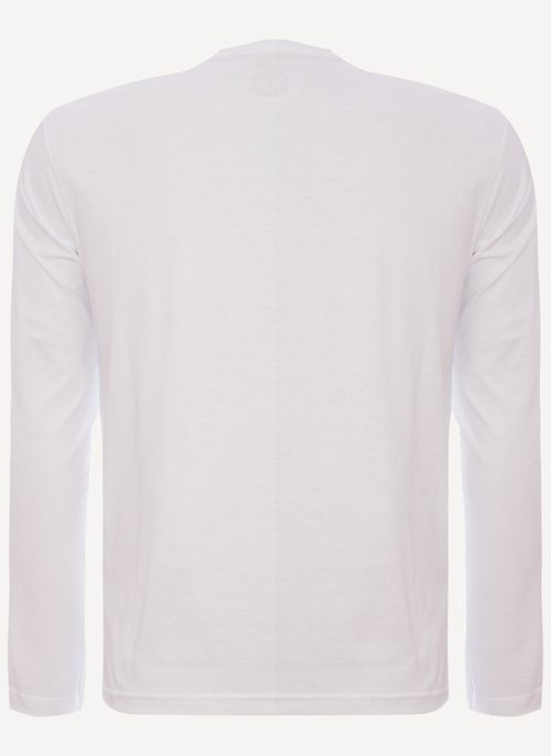 camiseta-aleatory-masculina-lisa-manga-longa-freedom-branco-still-2-