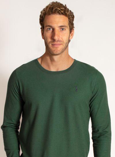 camiseta-aleatory-masculina-manga-longa-lisa-freedom-verde-modelo-2020--1-