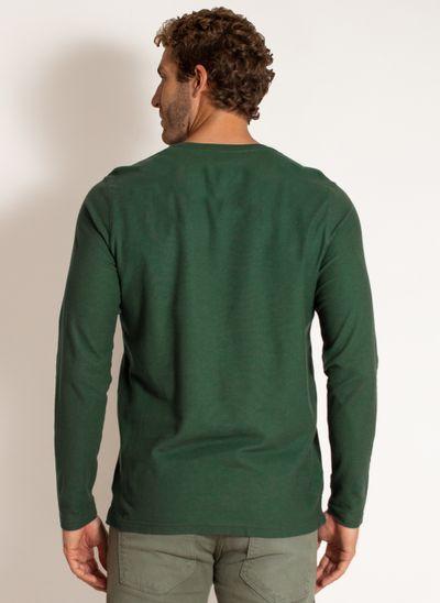 camiseta-aleatory-masculina-manga-longa-lisa-freedom-verde-modelo-2020--2-
